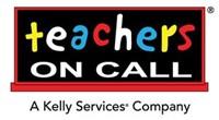 Photo of Teachers on Call
